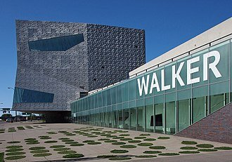 330px-Walker_Art_Center_03.jpg