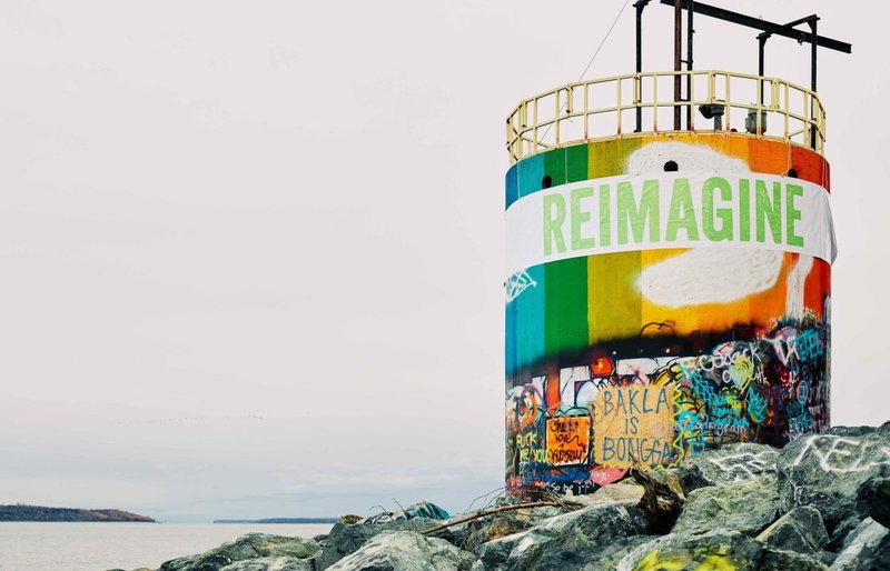 Anchorage_Museum_Reimagine_installation_on_a_water_tower_at_Pt._Woronzof_in_Anchorage_as_part_of_the_SEED_Lab_project._Photo_by_Joshua_Corbett_41-e1588.jpg