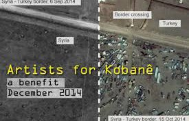 Artists for Kobane.jpg
