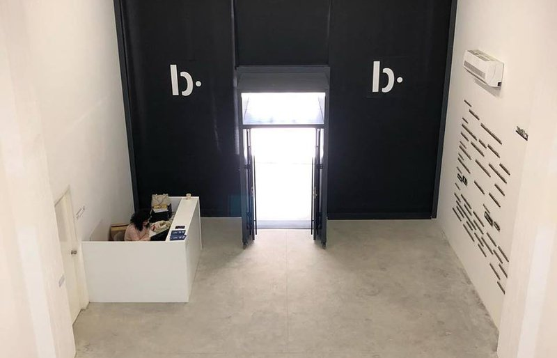 Beirut Art Center's new location.jpg