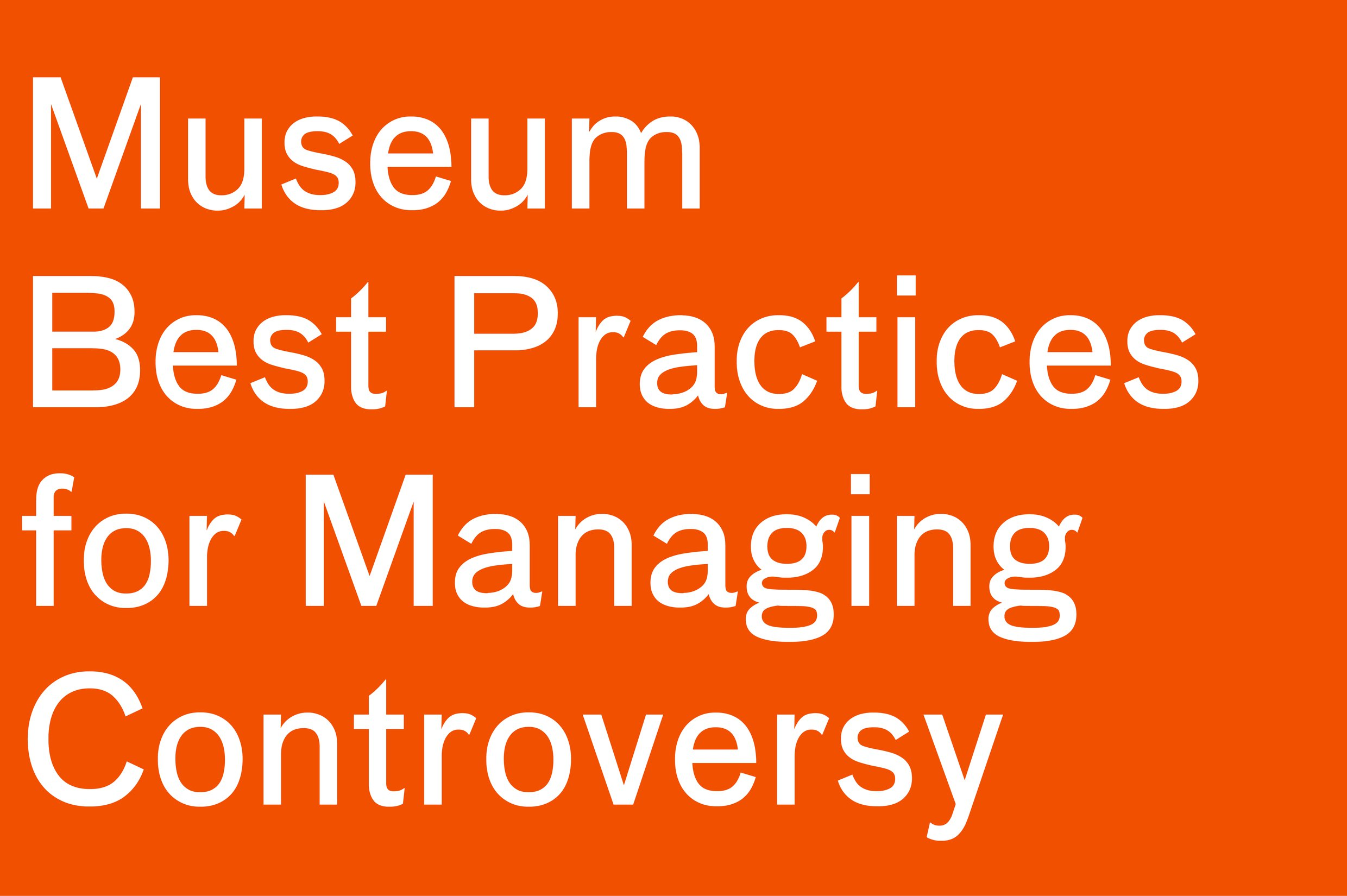 Best Practices for Managing Controversy WEB3.jpg