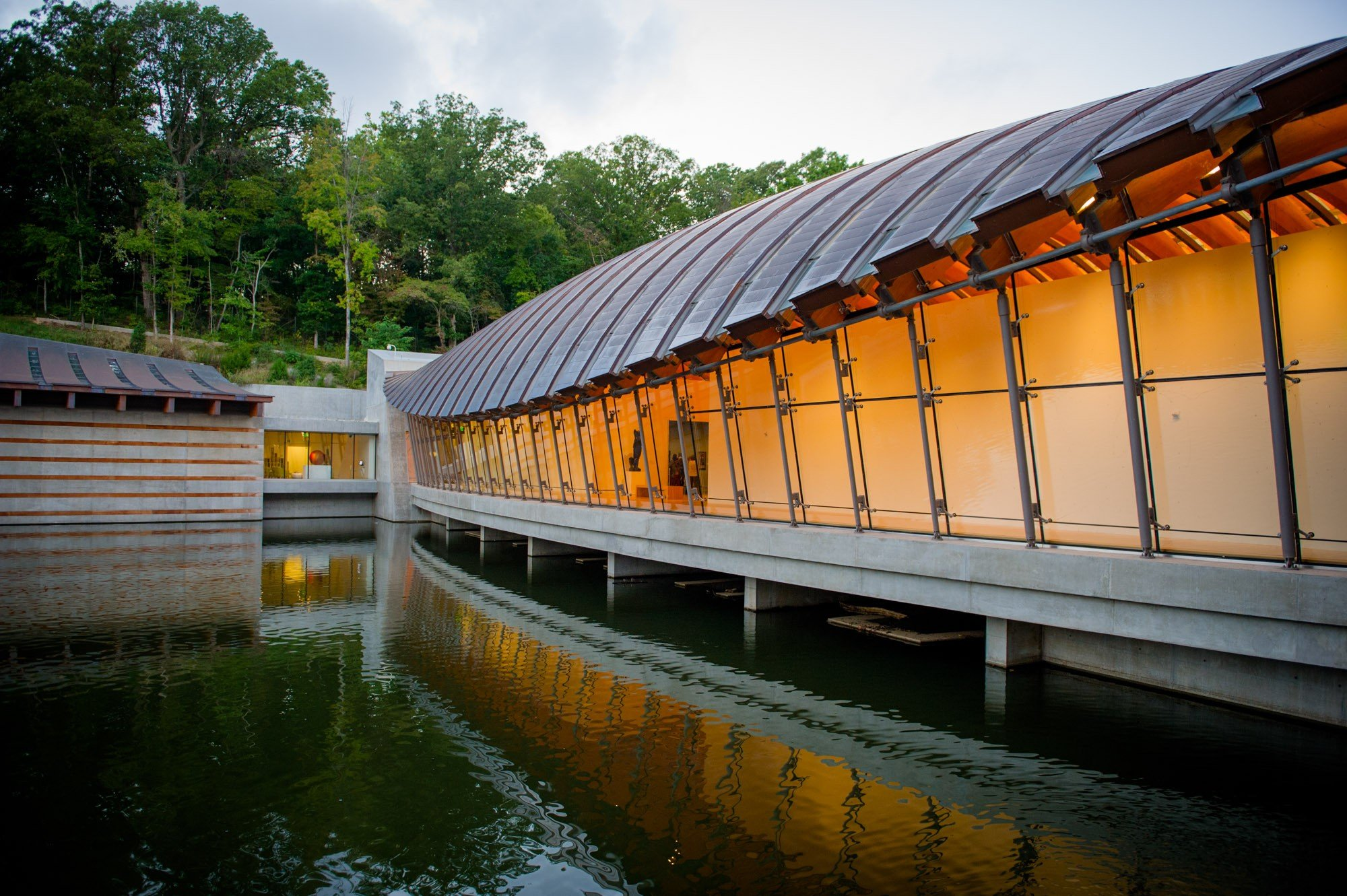 Crystal Bridges Museum of American Art1.jpg