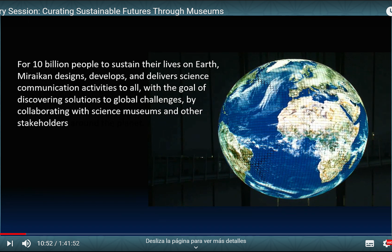 ICOM Sustainability Working Group_Video snapshot.doc.png
