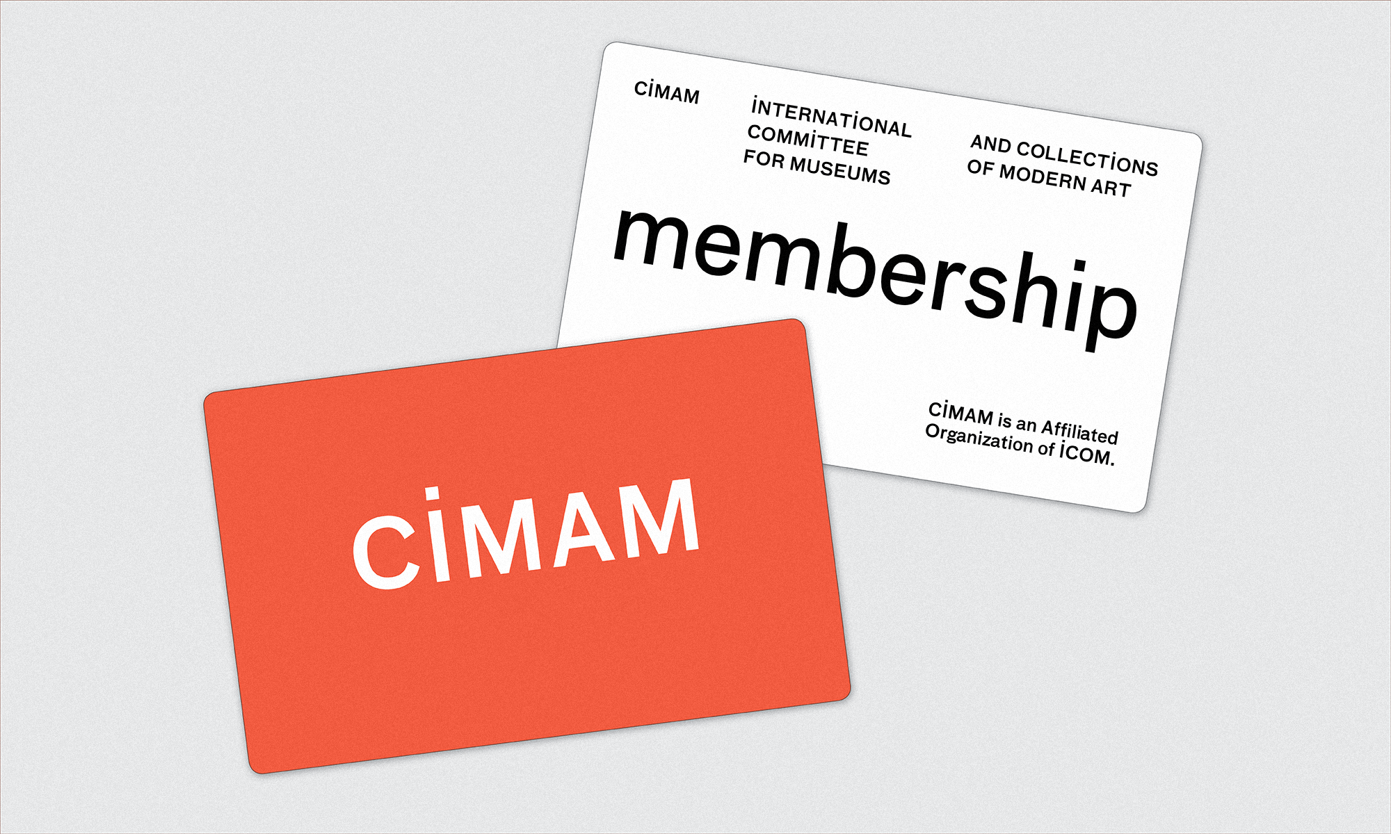 Image CIMAM membership card for communication_01.png