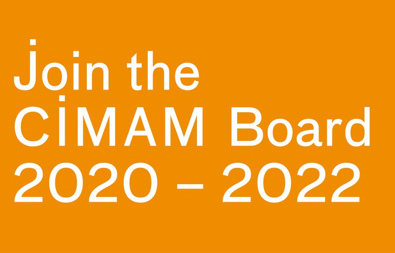 Join the CIMAM Board 2020-2022.jpg