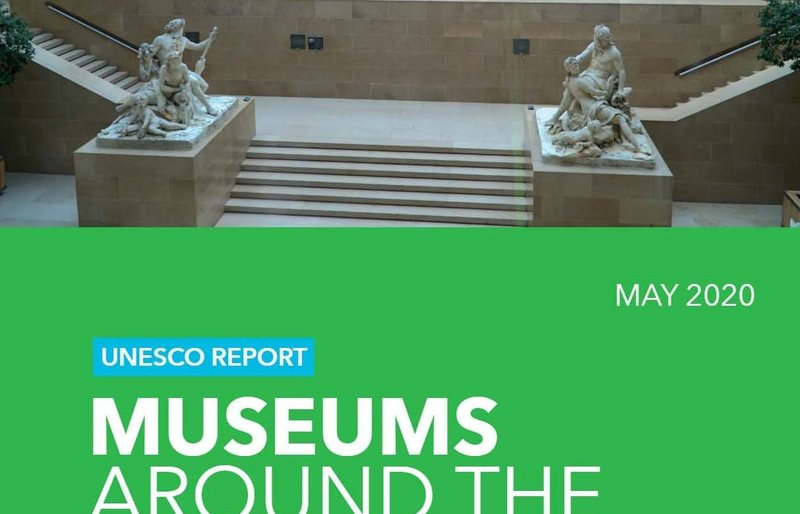 Museums around the world in the face of COVID-19 - UNESCO Biblioteca Digital-4.jpg