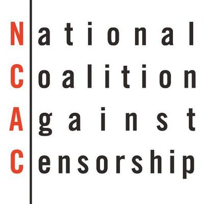 NCAC_Coalition Against Censorship.jpeg