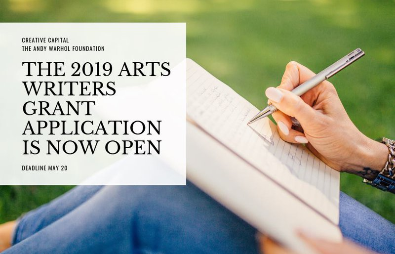The Arts Writers Grant Program_02.jpg