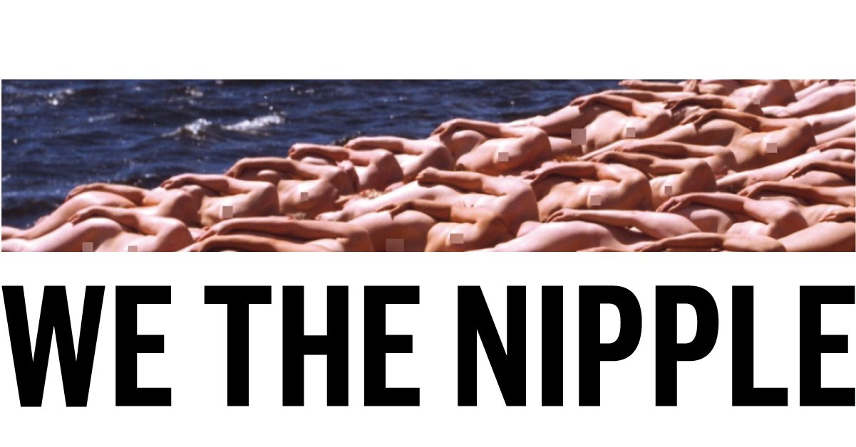 The NCAC's campaign #wethenipple.jpg