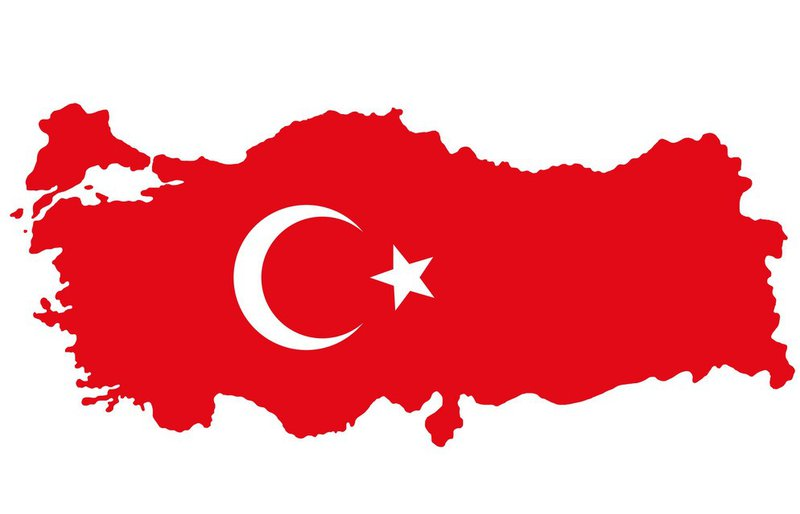Turkey flag-vector-8562141.jpg