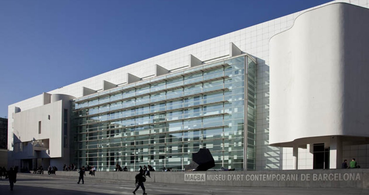 macba_ext_510x270.jpg