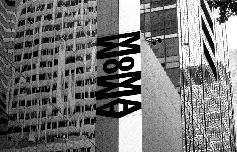 moma-archdepartment-franciscoschmidt.jpg