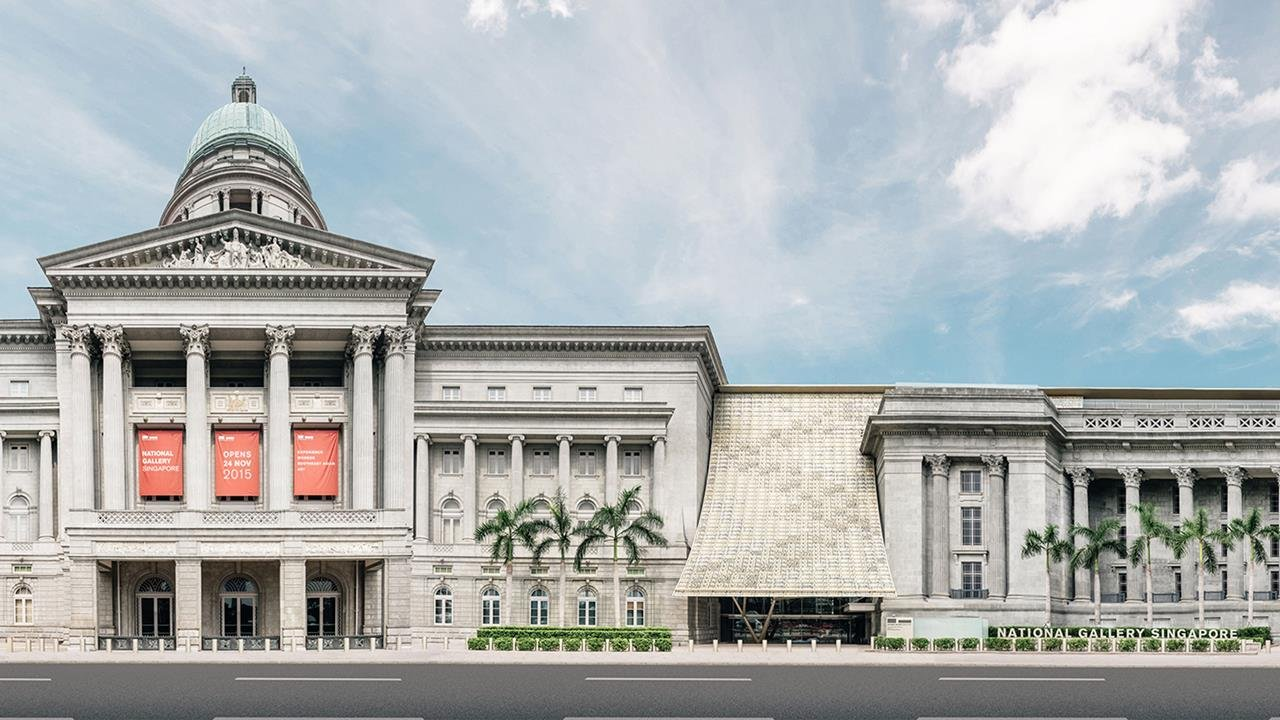 national-gallery-singapore-full-facade.jpg